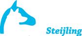 Dierfisio Steijling Logo