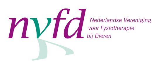 NVFD-logo-dierfystio-steijling-350